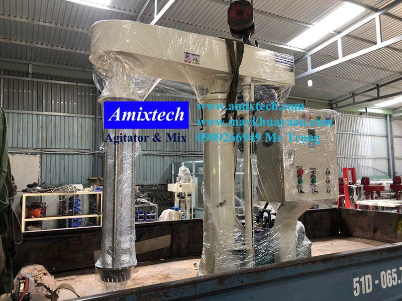 may nhu hoa 100-200kg NH-05-1